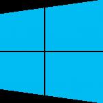 Windows_tatar