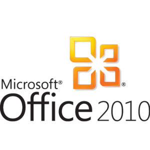 MS_Office_2010