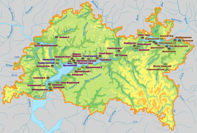arheologicheskie-pamyatniki-epohi-rannego-zheleznogo-veka1